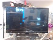 WESTINGHOUSE Flat Panel Television WD32HT1360